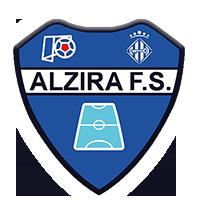 Alzira Futbol Sala