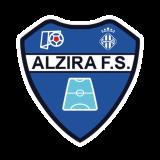 Alzira-F.S_Escudos_conborde-e1576582044274.png