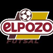 Escudo-ElPozo