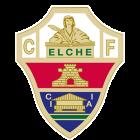 escudo-elche